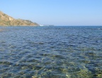Plaża Dafni